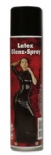 Latex Glang Spray 400ml